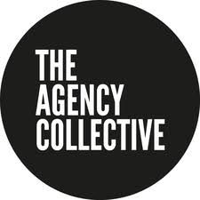 The Agency Collective support Branded Content Day